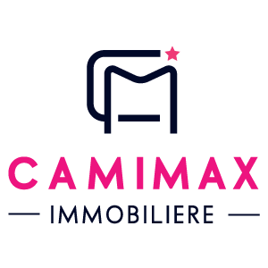 Camimax